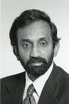 Rasaiah, Jayendran