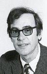 Clark, David H.