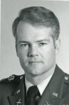 Reed, Major Richard