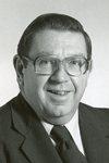 Roberts, Dodd