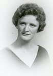 Swanson, Ruth