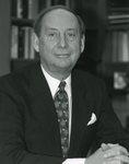 Hutchinson, Frederick E.