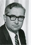 Schneider, Walter