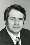 Bicknell, John (Jack)