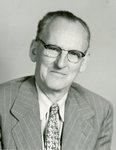 Smyth, John Robert