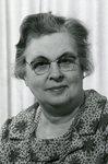 Stevens, Margaret