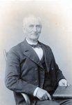 Allen, Charles Frederick