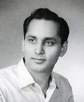 Tiwari, Surendra