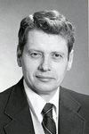 Wendzel, Robert