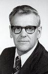 Westerman, Harold