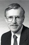 Wiersma, George Bruce