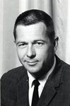 Williams, Robert B.