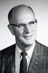 Witter, John Franklin