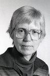 Wolfhagen, Helen
