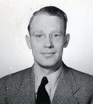 Wood, Herbert Jr.