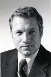 Wyman, Oscar Lewis