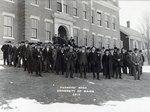 Farmers' Week - 1912