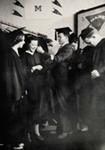 University of Maine Prism: 1941