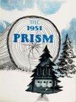 University of Maine Prism: 1951