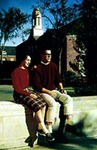 University of Maine Prism: 1961