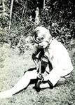 University of Maine Prism: 1966