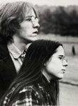 University of Maine Prism: 1973
