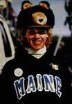 University of Maine Prism: 1985
